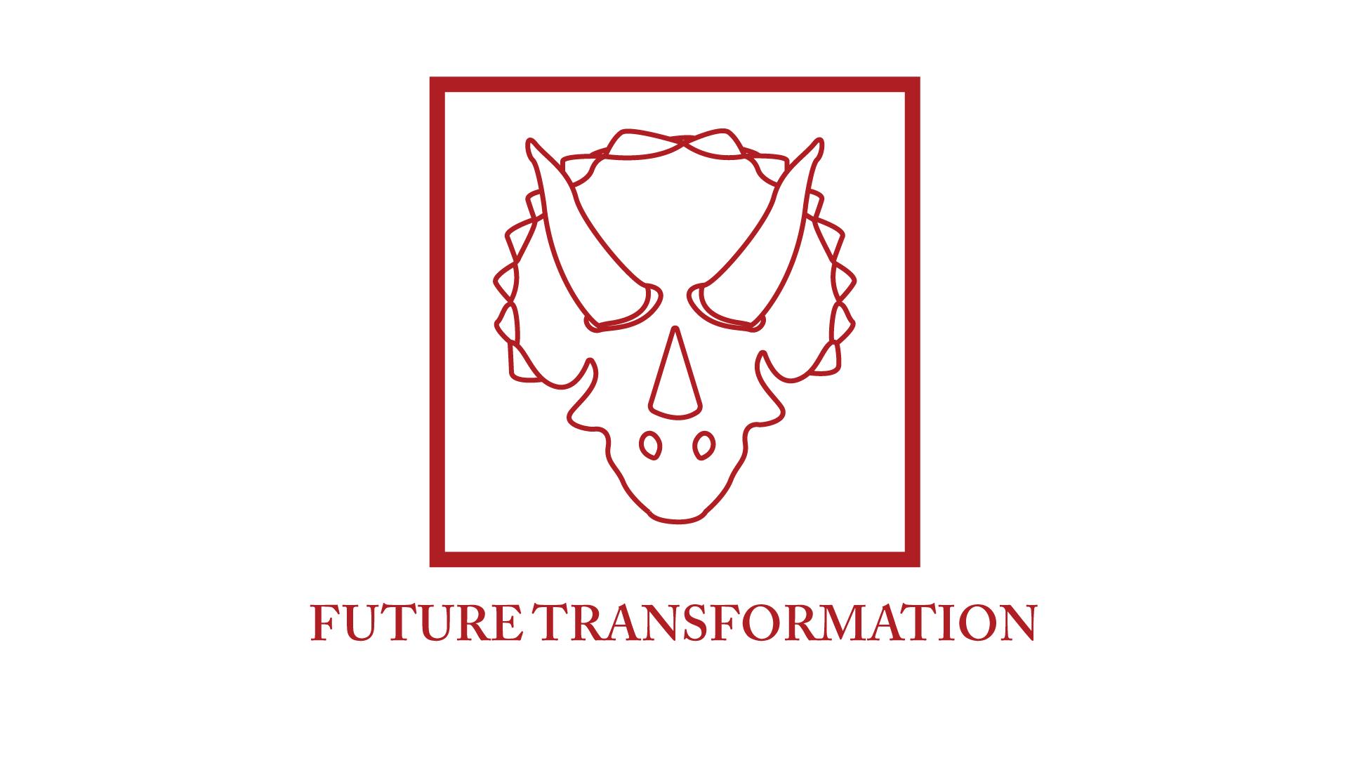 Future Transformation
